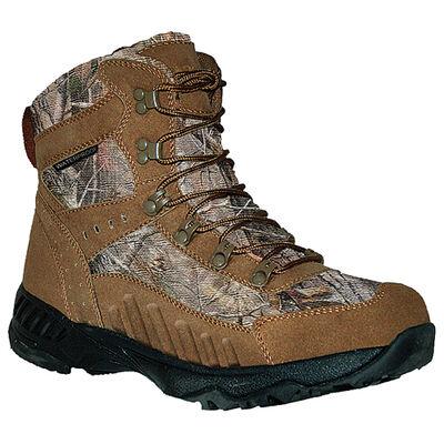 Itasca Men's Thunder Ridge 400 Boot