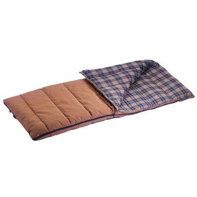 Master Sportsmn Safari Sleeping Bag