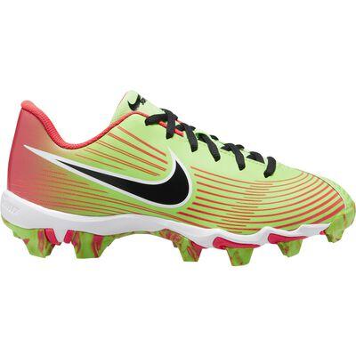 Nike Youth Hyperdiamond 3 Keystone Baseball Cleats