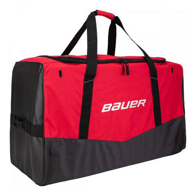 Bauer Large Core Hockey Carrying Bag