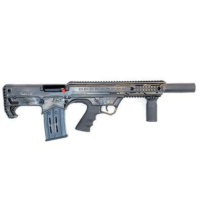Black Aces Tact 12GA Bullpup Semi-Auto Bronze Shotgun
