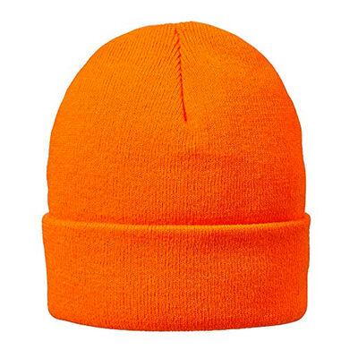 Jacob Ash Blaze Cuff Knit Hat