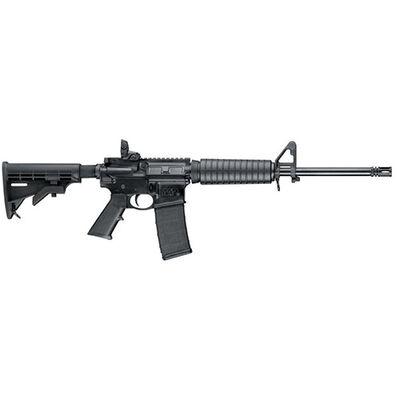 Smith & Wesson M&P 15 Sport II Semi-Auto Rifle