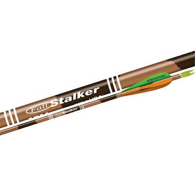 Easton Fall Stalker Arrows