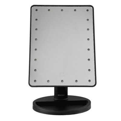 Vivitar Led Light Vantity Mirror