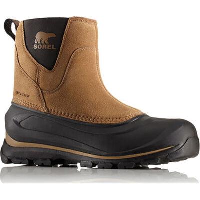 Sorel Men's Buxton Pull On Winter Boots