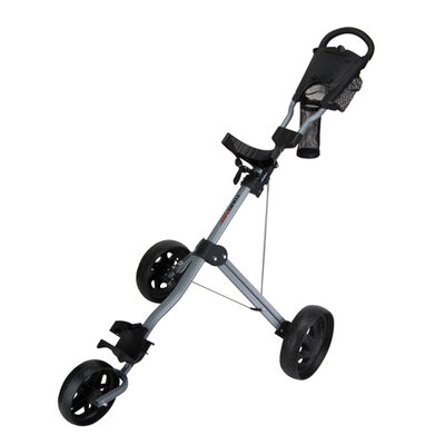 Tour Max Tourtrack 3 Wheeled Golf Cart