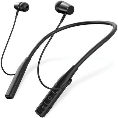 Hypergear Flex Xtreme Wireless Earphones