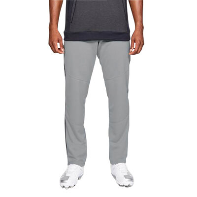 Under Armour Men's Utility Relax Piped Baseball Pant