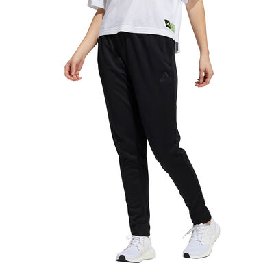 adidas Women's Game and Go Crew