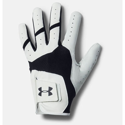 Under Armour Men's Iso-Chill Right Hand Golf Glove