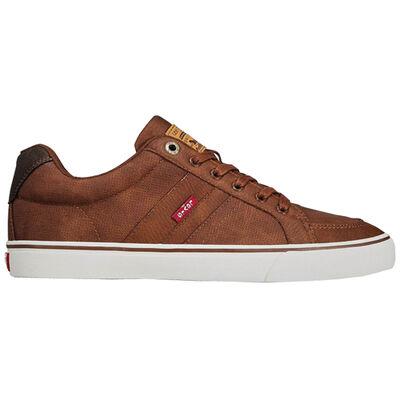 Men's Miles Tumbled WX Shoes, , large