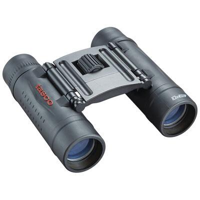 Tasco 10x25 Black Roof MC 6L Binoculars