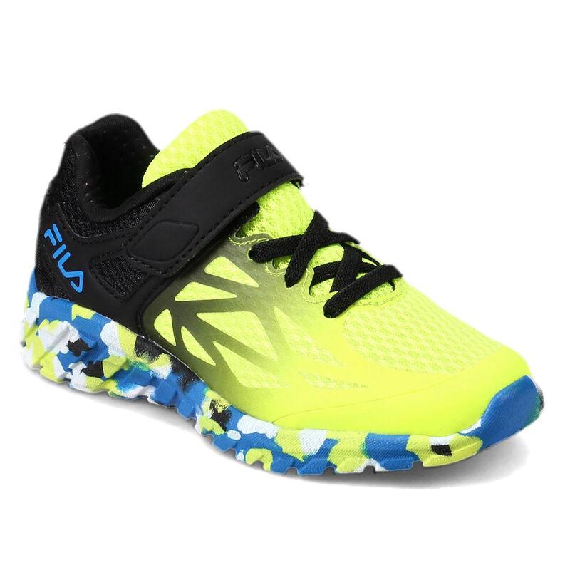 Boys' Speedstride 20 Athletic Shoe, , large image number 1