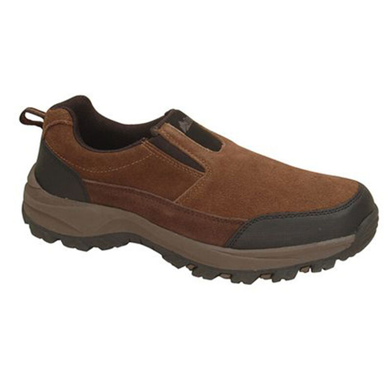 Men's Forge Low Hiking Shoes, , large image number 0