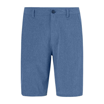 Oakley Men's Take Pro 2.0 Shorts