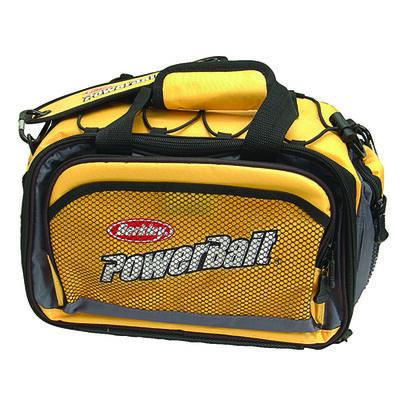 Berkley Power Bait Tackle Bag