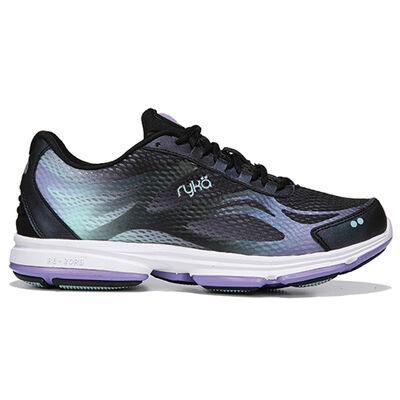 Ryka Women's Devotion Plus 2 Walking Shoes