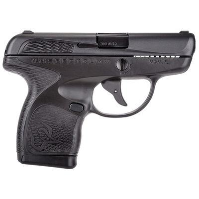 Taurus Spectrum 380 Pistol