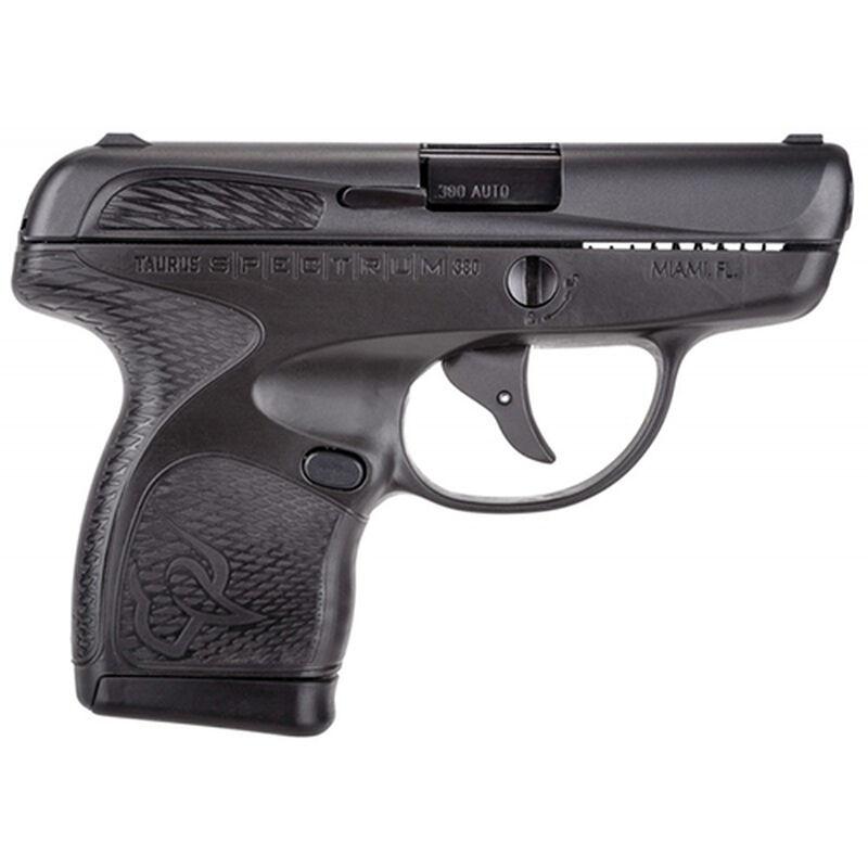 Spectrum 380 Pistol, , large image number 0