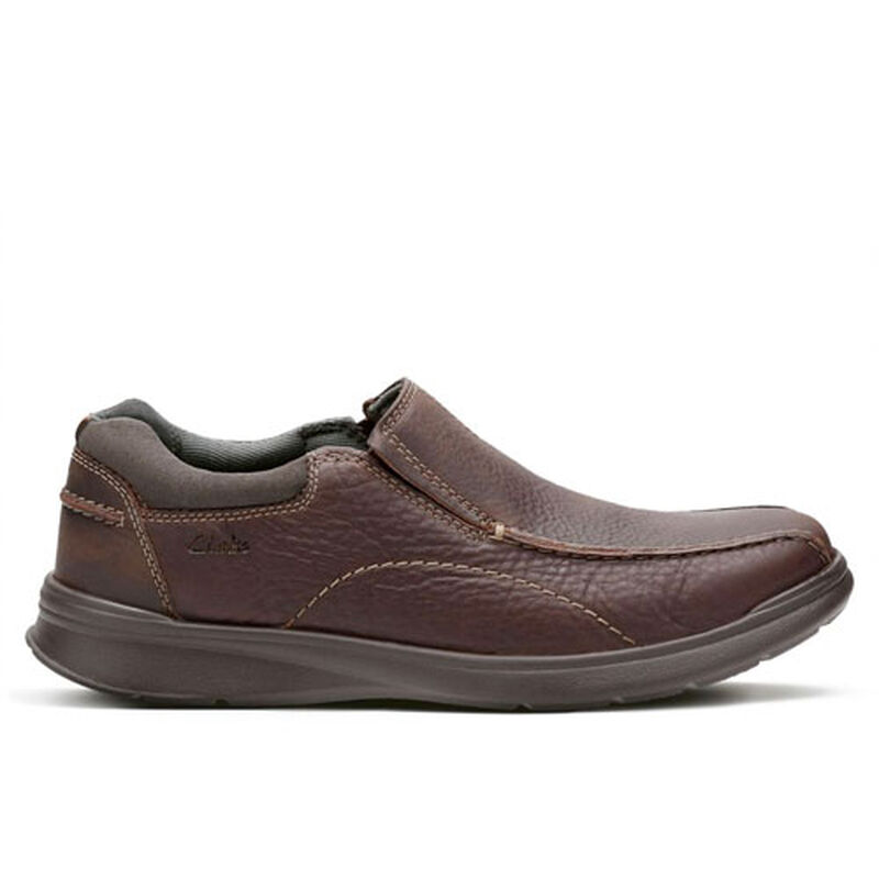 Men's Cotrell Step Casual Shoes, , large image number 0