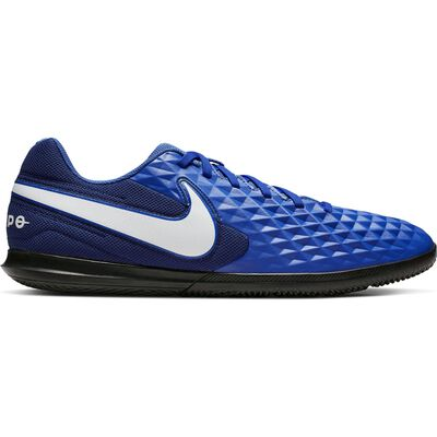 Nike Men's Tiempo Legendx 8 Club Ic Soccer Shoe