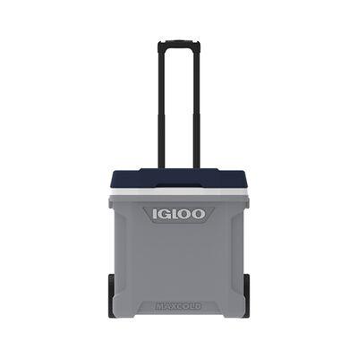Igloo Outdoor Maxcold Latitude Cooling Box