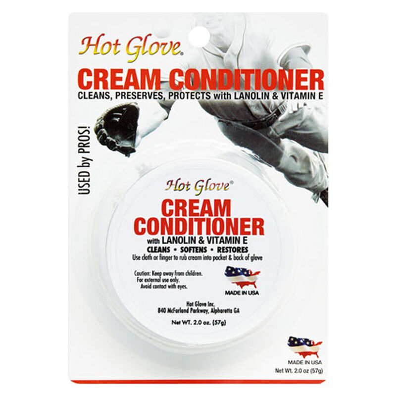 Hot Glove Conditioner, , large image number 0