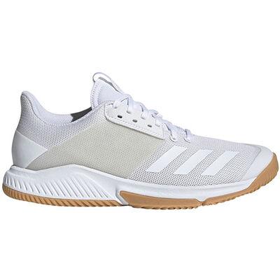 adidas Women's Crazyflight Team Volleyball Shoes