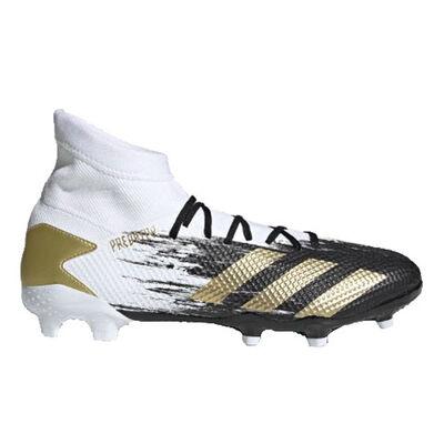 adidas Predator Men's 20.3 FG Soccer Cleats