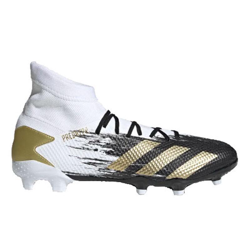 Predator Men's 20.3 FG Soccer Cleats, , large image number 0
