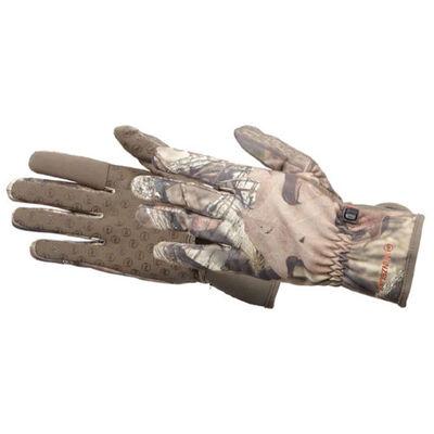 Manzella Men's Bow Ranger Hunting Gloves