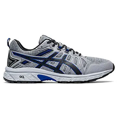 Asics Men's Gel-Venture 7 MX Trail Running Shoes