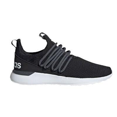 adidas Men's Lite Race Adapt 3 Running Shoes