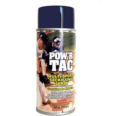 TAC Bat Spray