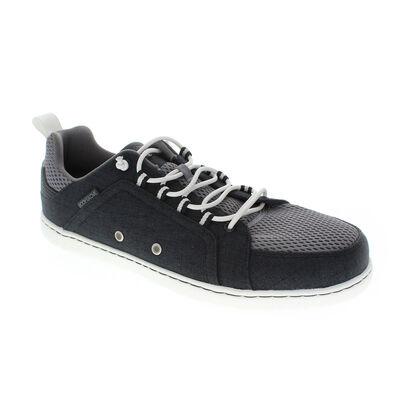 Men's Scarab Hydro Sneakers, , large