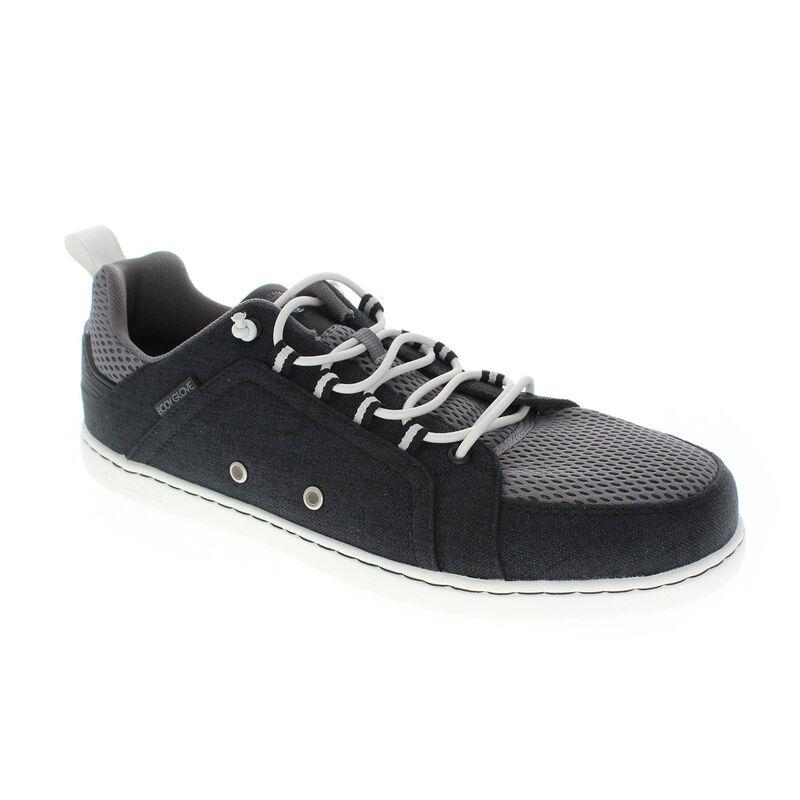 Men's Scarab Hydro Sneakers, , large image number 1