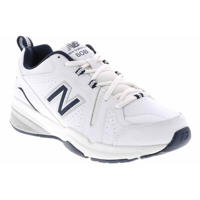 Men's MX608WN5 Training Shoes, , large