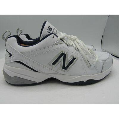 Men's 608 Training Shoes, , large