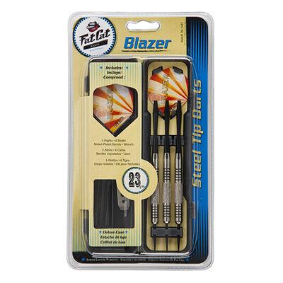 Blazer Steel Tip 23g Darts, , large