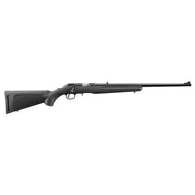 Ruger American Rimfire 22LR Bolt Action Rifle