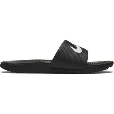 Nike Youth Kawa Slides