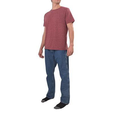 Men's Carpenter Jean, , large