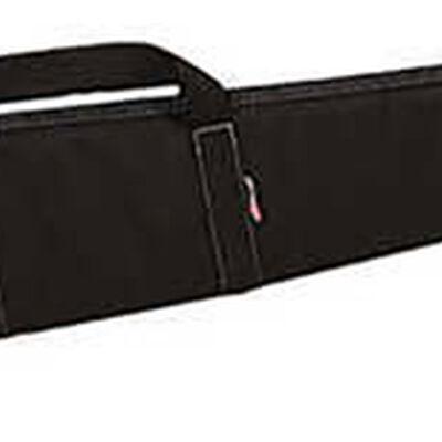 "52"" Durango Shotgun Case, , large"