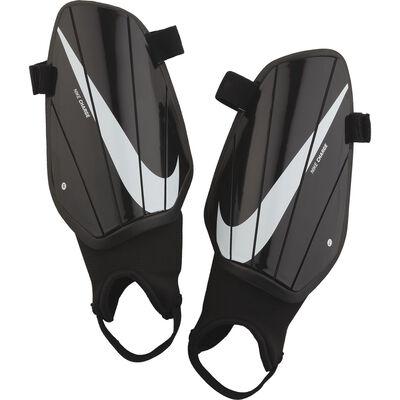 Nike Nike Adult Charge Shin Guards