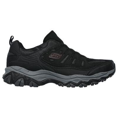 Skechers Men's After Burn Wide Shoes