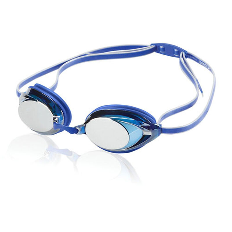 Vanquisher 2.0 Mirror Goggles, , large image number 0