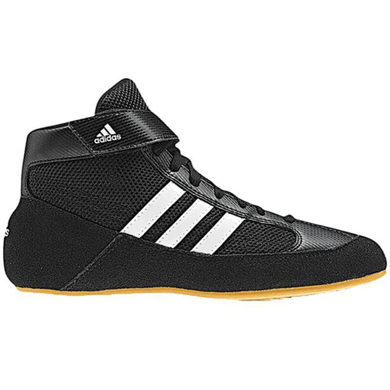 Men's HVC 2 Wrestling Shoes, , large image number 0