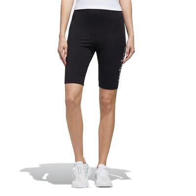 Women's Moment Shorts, , large