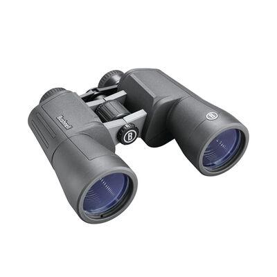 Bushnell Powerview 12x50 Binoculars